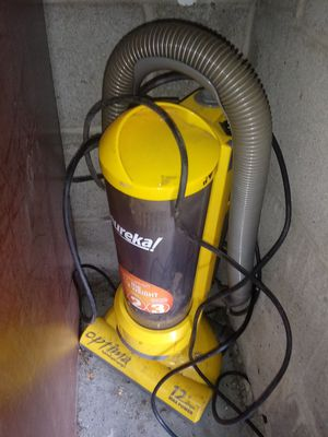 Car cleaning vacuum for Sale in Pittsburgh, PA