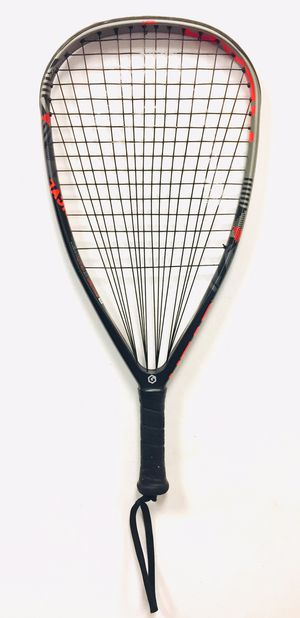 HEAD GRAPHENE RADICAL XT 170 Racquetball Racquet Firm Price for Sale in Miami, FL