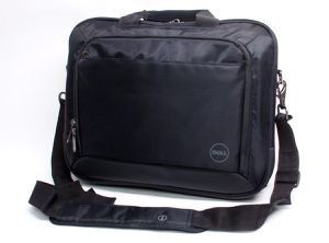 Brand New Dell 14 Inch Laptop Messenger Bag for Sale in New York, NY