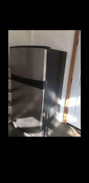 Fridge for Sale in Silver Spring, MD
