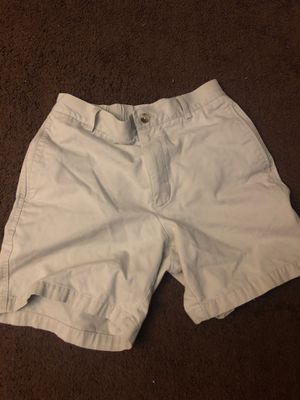 Dress shorts for Sale in Fontana, CA
