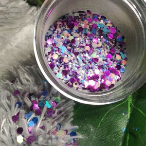 Glitters And More 💜☺️💅 for Sale in Winter Haven, FL