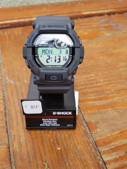 G-SHOCK WATCH for Sale in Riverside,  CA