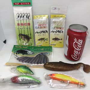 Fishing Equipments for Sale in Oxnard, CA