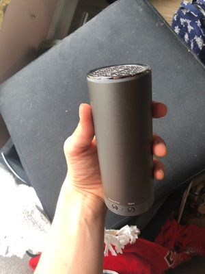 Mini speaker for Sale in Richmond, KY