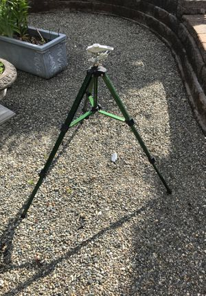 Compact sprinkler for Sale in Mukilteo, WA
