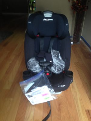 Car seat 2019 for Sale in Kent, WA