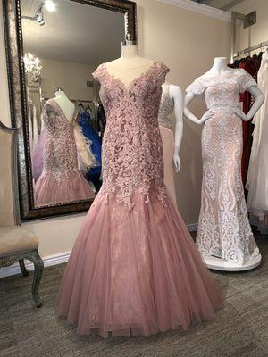 EVENING DRESS VESTIDO DE NOCHE for Sale in Phoenix, AZ