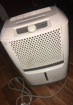 Humidifier for Sale in Baltimore, MD
