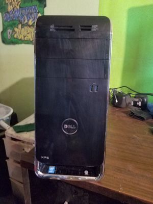 Gaming computer - I7 4790 for Sale in Stockton, CA