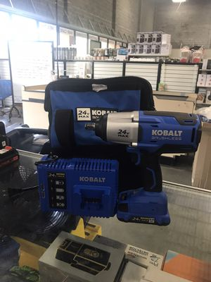 Impact Wrench for Sale in Lithia Springs, GA