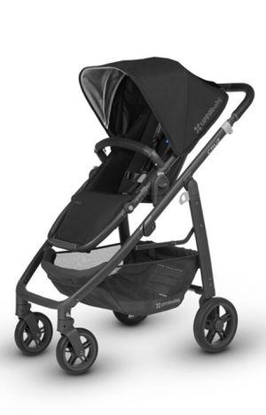 Uppa Baby Cruz stroller for Sale in West Los Angeles, CA