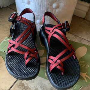 Chaco ZX2 Colorado for Sale in Avondale, AZ