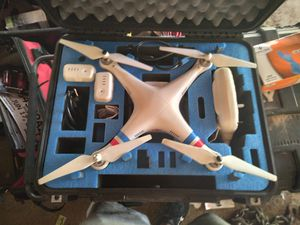 Drone. for Sale in Hawkins, TX