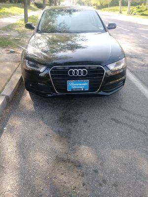 Audi A4 for Sale in St. Louis, MO