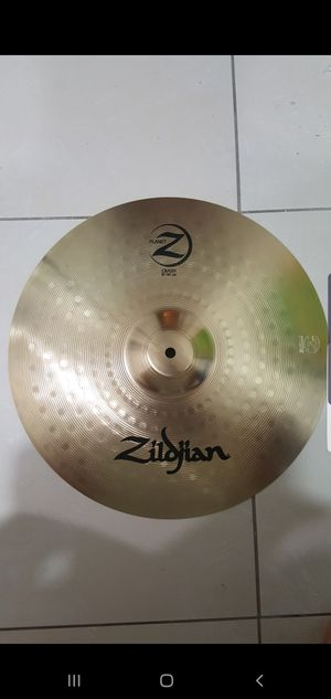Cymbal Set for Sale in Miami, FL