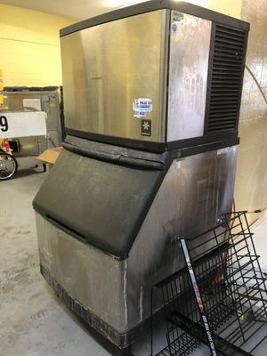 New And Used Appliances For Sale In St Petersburg Fl