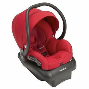 Maxi cosi car seat for Sale in Los Angeles, CA