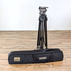 Cartonie Tripod with Bag (1039591) for Sale in South San Francisco,  CA