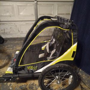 Kids Ride Along Cart for Sale in San Antonio, TX