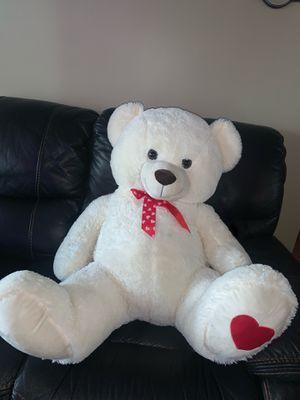 Big bear for Sale in La Vergne, TN