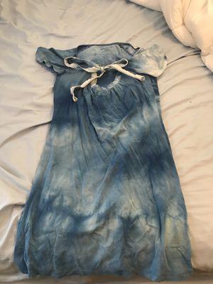 DKNY DRESS for Sale in Glenolden, PA