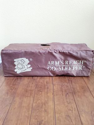 ARMS REACH CO -SLEEPER for Sale in Temecula, CA
