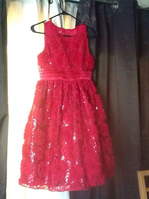 Special Occasion Dress for Sale in Rhinebeck, NY