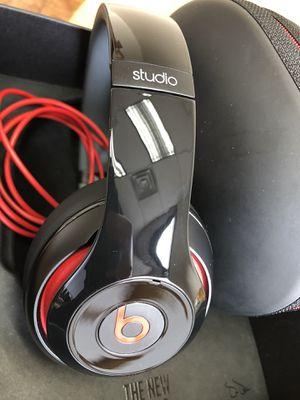 Beats studio 2 for Sale in Alsip, IL
