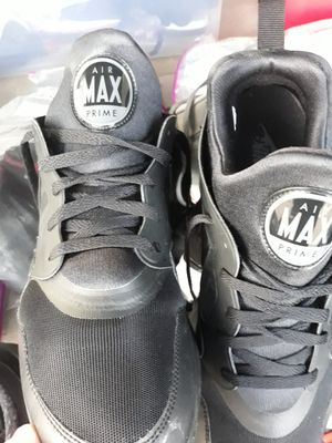 Nike Air Max Prime. Size 13. Retail $110 for Sale in Denver, CO
