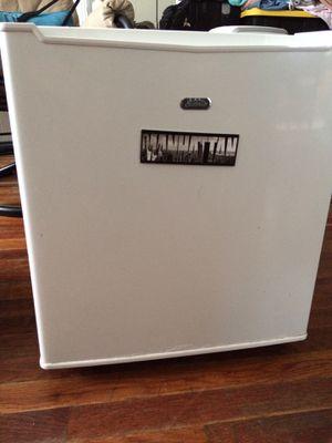 Mini Refrigerator for Sale in Fairfax, VA