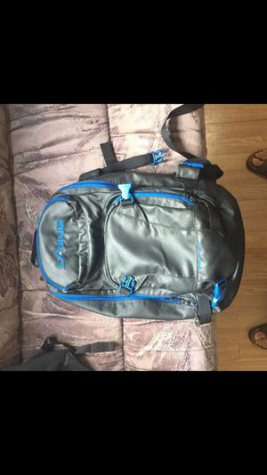 Dakine backpack for Sale in Gresham, OR