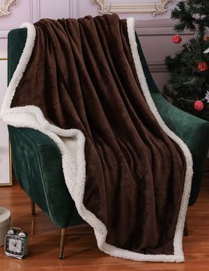 Blanket, new for Sale in Sunnyvale, CA