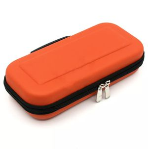 Nintendo switch case pouch travel Bag for Sale in Sacramento, CA