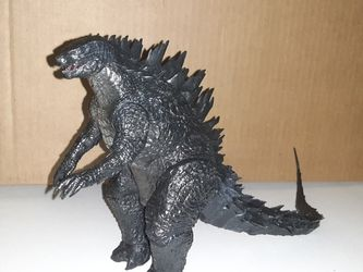 Neca Godzilla Figure for Sale in West Covina,  CA