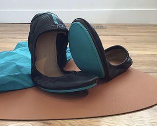 Tieks Size 9 for Sale in Boise,  ID