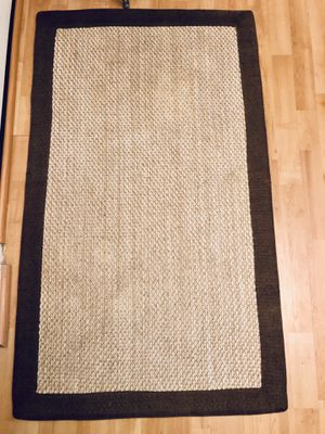 Rug-indoors for Sale in North Potomac, MD