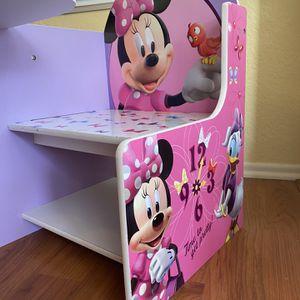 Kids Chair Desk for Sale in Laguna Hills, CA