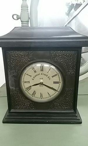 Antique Clock for Sale in Lillington, NC