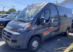 2016 Ram promaster 2500 159 for Sale in Mechanicsburg, PA