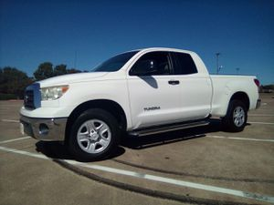 2009 Toyota Tundra SR5 Warranty!! for Sale in Dallas, TX