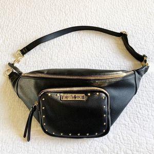 Victoria Secret Waist Bag Black New for Sale in Fremont, CA