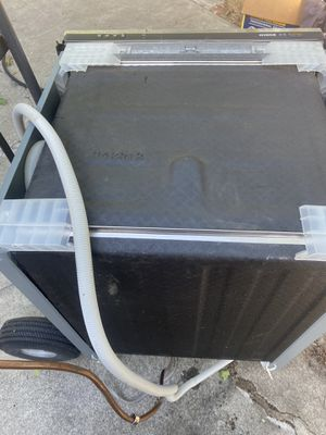Bosch dishwasher for Sale in Concord, CA