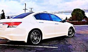 ֆ1OOO EX-L Honda Accord EX-L for Sale in San Gabriel, CA