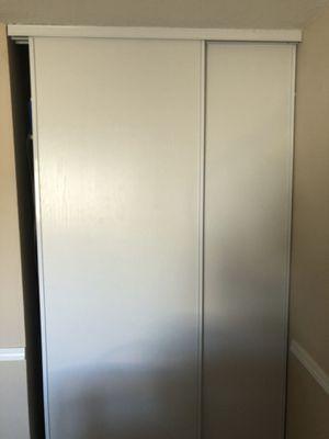 Closet doors for Sale in Pittsburg, CA