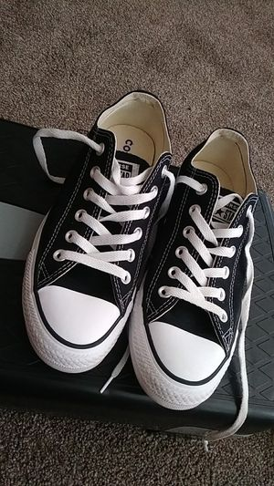 Low top Converse for Sale in Phoenix, AZ