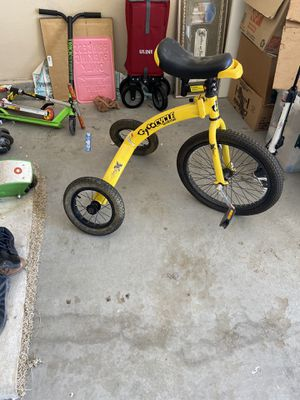 Cyco Cycle for Sale in North Las Vegas, NV
