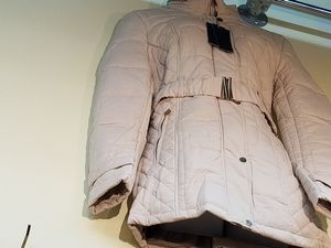 Brand coats for Sale in Philadelphia, PA