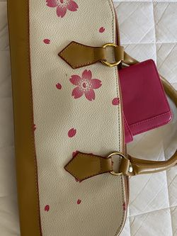 Purse And Small Wallet for Sale in Gresham,  OR