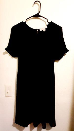 Michael Kors Dress for Sale in Phoenix, AZ